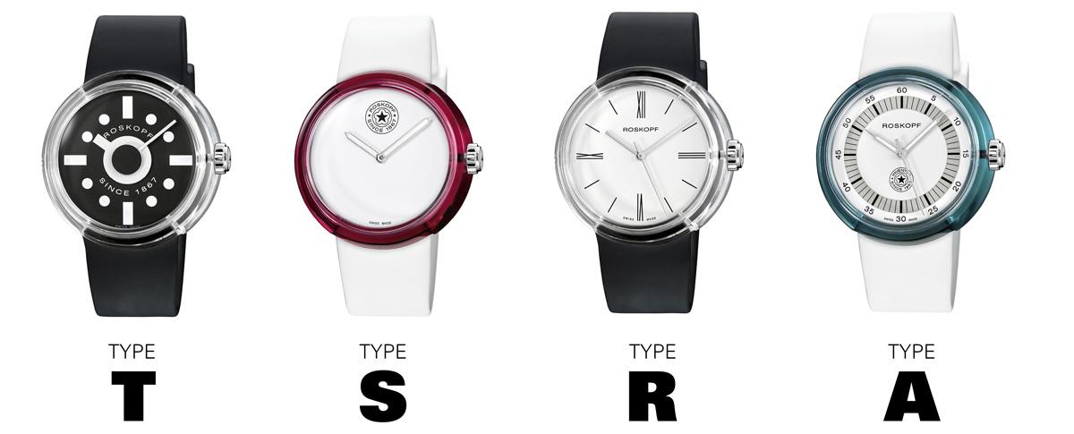 4-montres-Roskop