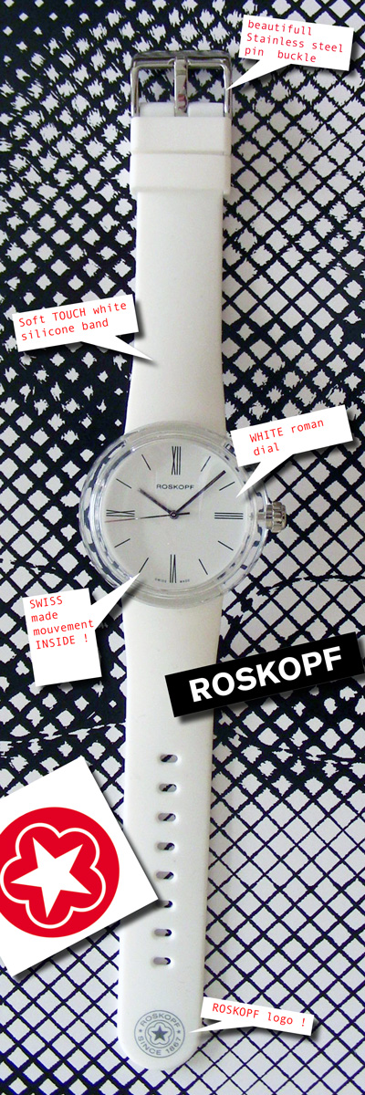 roskopf-web-big-watch